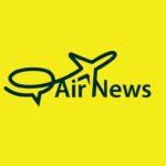 Авиакомпания Трансаэро продолжит свою деятельность