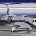 Air Charter Scotland расширяет свою деятельность в Европе
