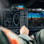 Bell поставляет в Европу первый Bell 505 NXi