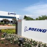 Boeing назначила Майка Дилейни руководителем инициативы Confident Travel