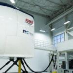 CAE покупает TRU Simulation + Training Canada