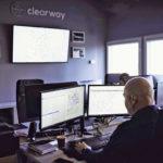 ClearWay Handling and Operations: «новые цвета», новые вызовы