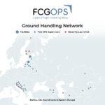 Flight Consulting Group отмечает 20-летие и расширяет присутствие на европейском рынке