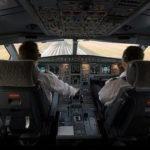 Глава Росавиации заявил о рисках для безопасности полетов из-за вируса