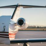 GlobeAir интегрировала рейсы в глобальную систему дистрибуции
