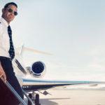 Кратно о главном или нюансы подготовки пилотов NetJets Europe