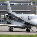 Luxaviation с начала года увеличила парк на 10 самолетов