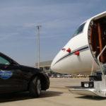 Минтранс РФ допустил возобновление международных авиаперевозок в июле