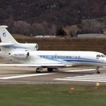 На севере Петербурга появится аэропорт