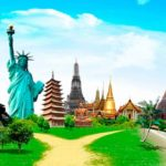 Надежные сайты по онлайн бронированию туристических услуг