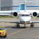 Названы условия для возобновления международного авиасообщения