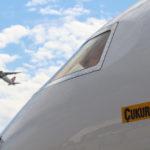 Покупаем частный самолет: что нужно знать