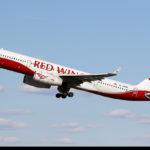 Red Wings планирует развивать VIP-перевозки на базе российских самолетов