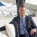 Рынок подержанных деловых самолетов увеличился за счет новых покупателей