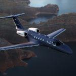 Surf Air Mobility: «найти нишу между коммерческой и частной авиацией»