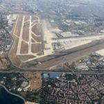 Universal Aviation начала работать в «старом» стамбульском аэропорту