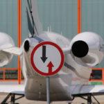Воздействие COVID-19 на бизнес-авиацию - 1